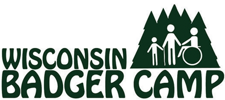 Wisconsin Badger Camp